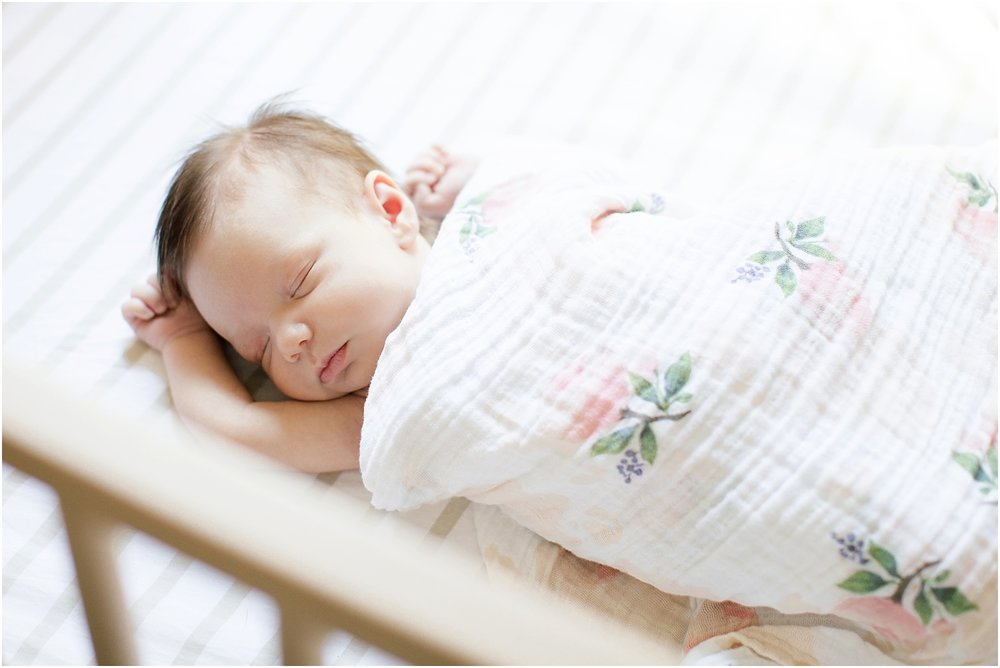 Ashley Powell Photography Newborn Gallery_0014.jpg