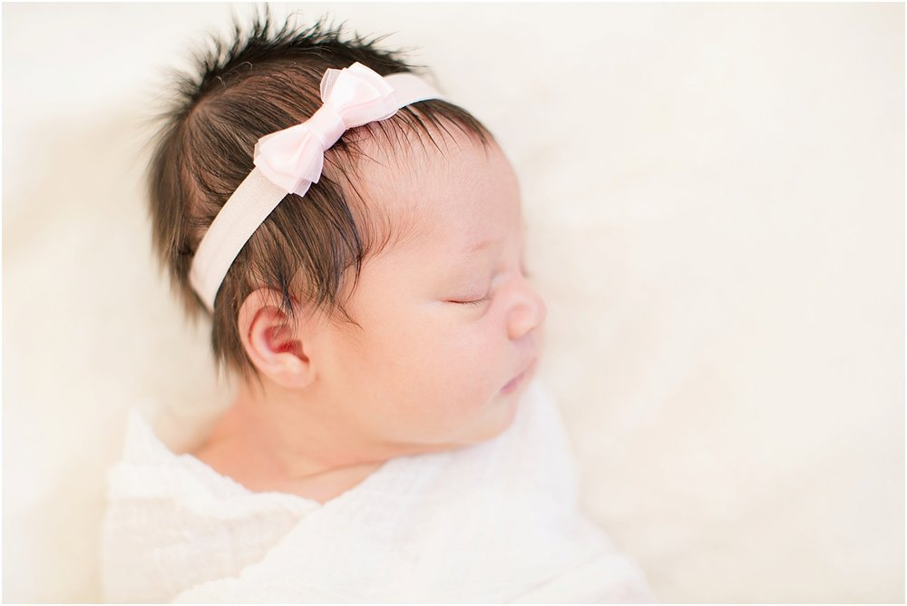 Ashley Powell Photography Newborn Gallery_0018.jpg
