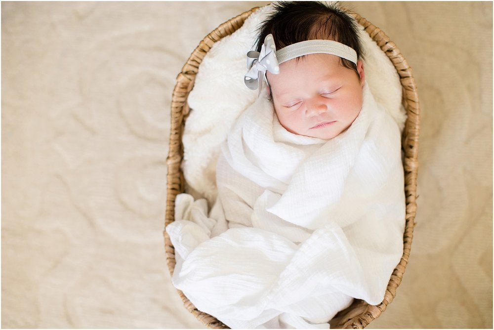 Ashley Powell Photography Newborn Gallery_0036.jpg