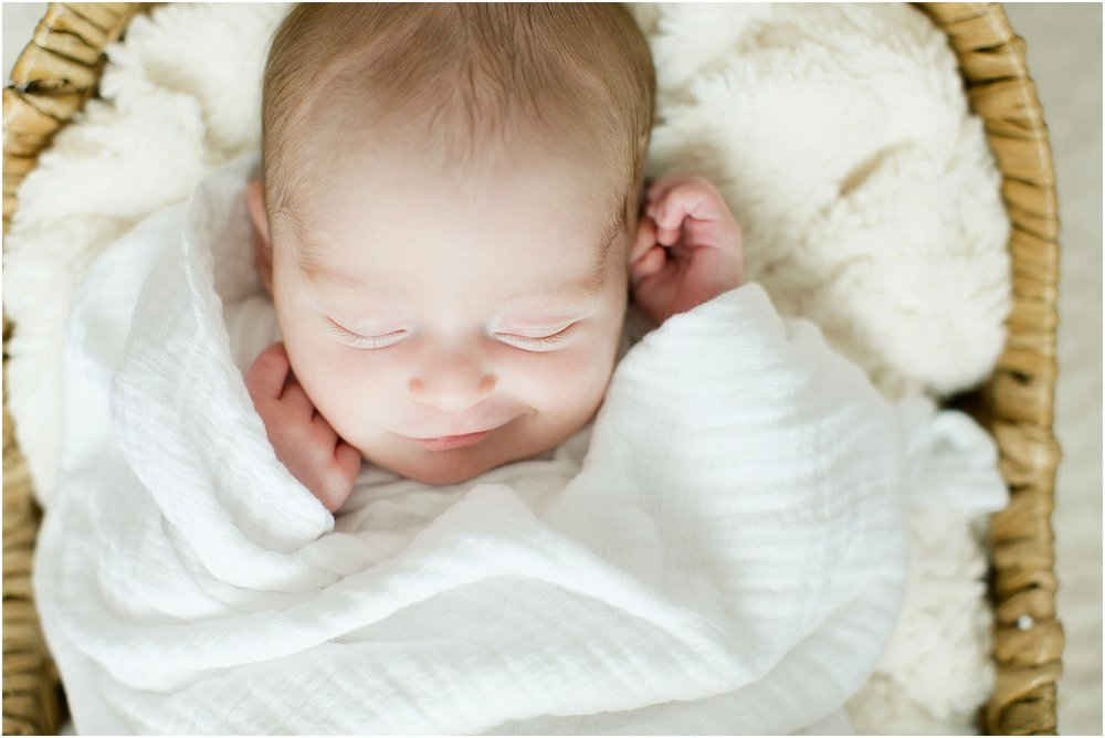 Ashley Powell Photography Newborn Gallery_0003.jpg