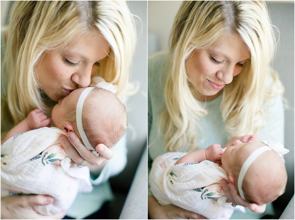 Ashley Powell Photography Newborn Gallery_0027.jpg