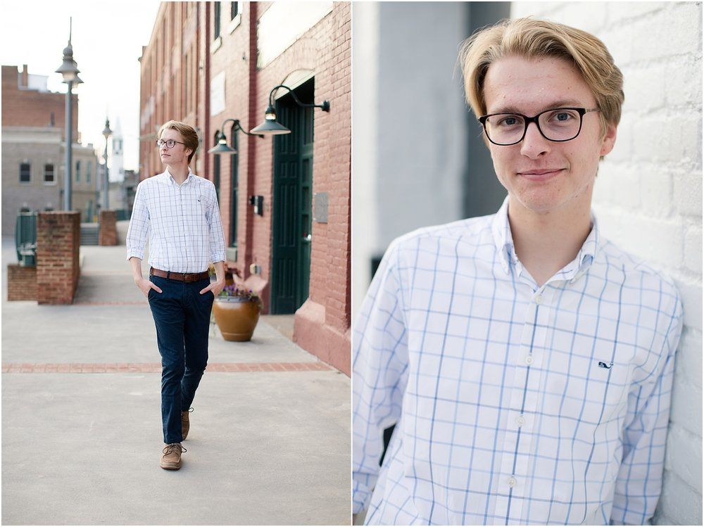 Michael's Senior Session_0020.jpg