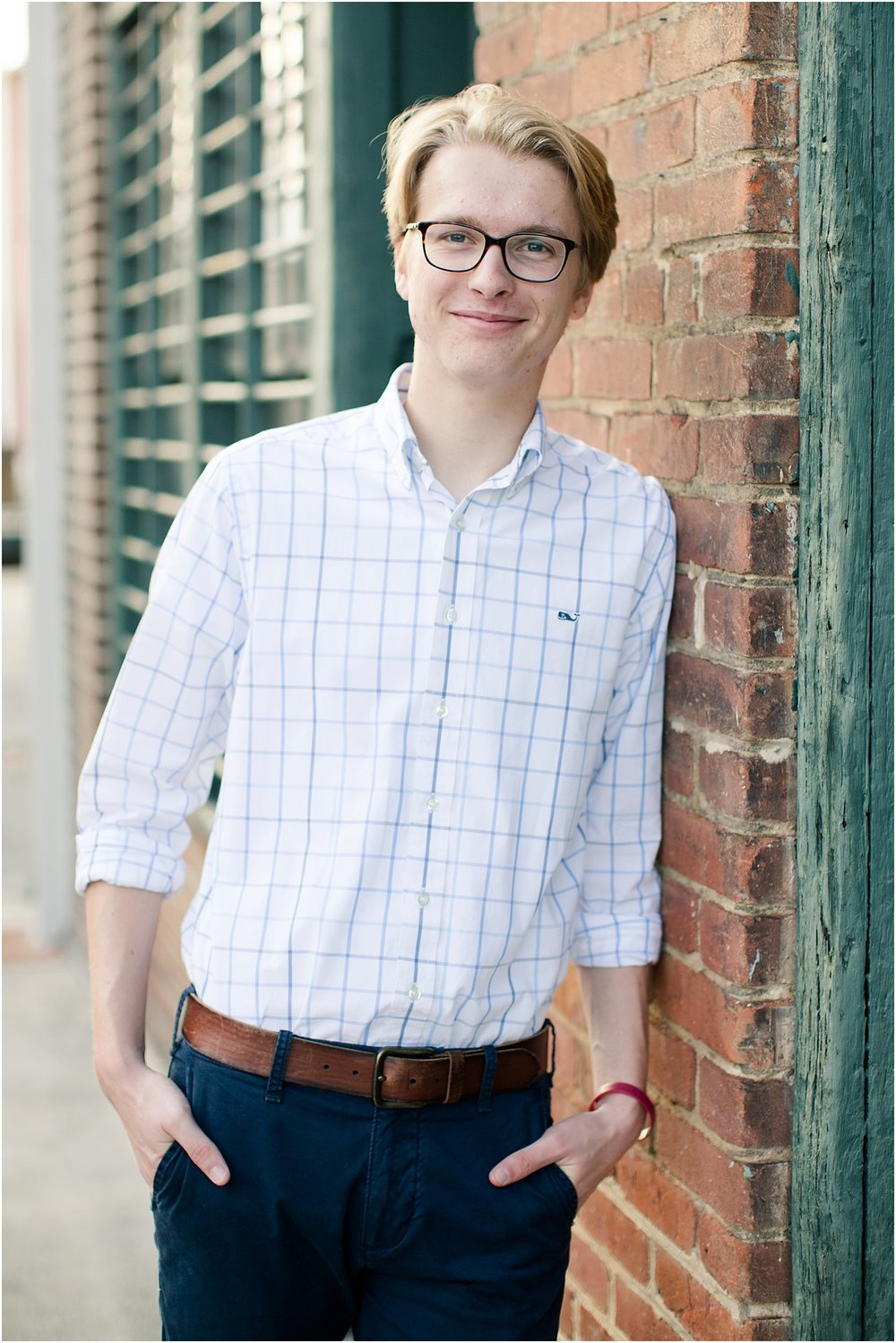 Michael's Senior Session_0019.jpg