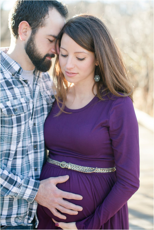 Alicia Maternity_0001.jpg