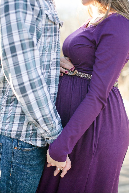 Alicia Maternity_0006.jpg
