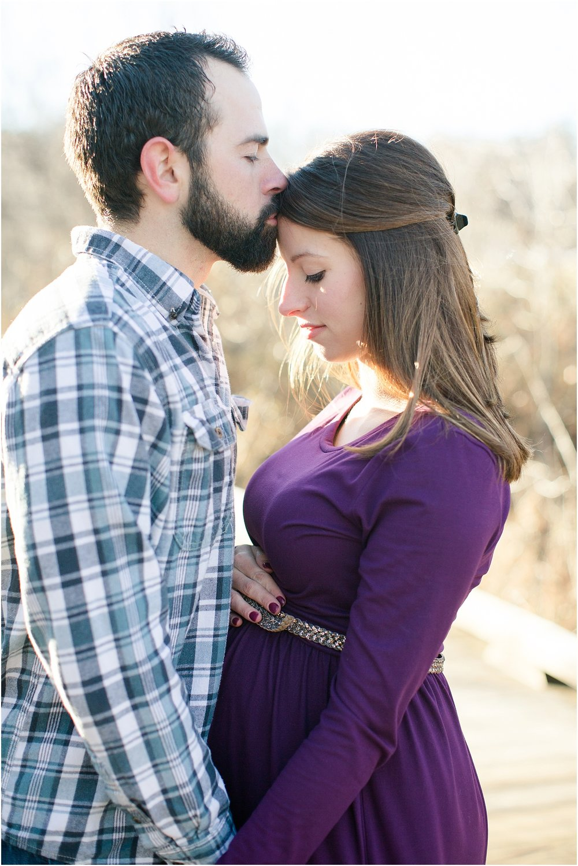 Alicia Maternity_0008.jpg