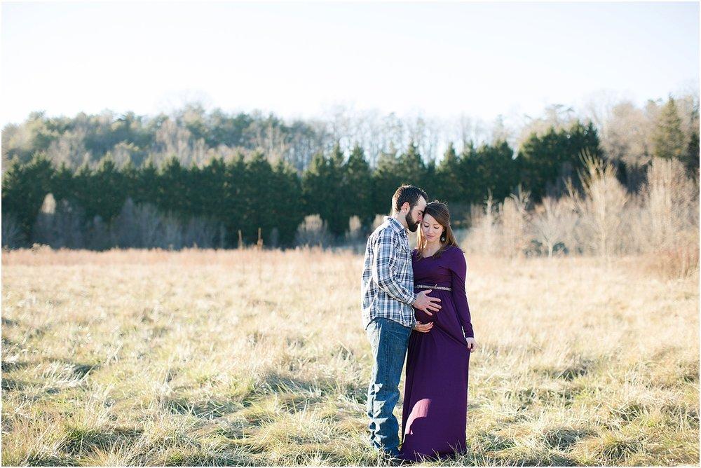 Alicia Maternity_0013.jpg