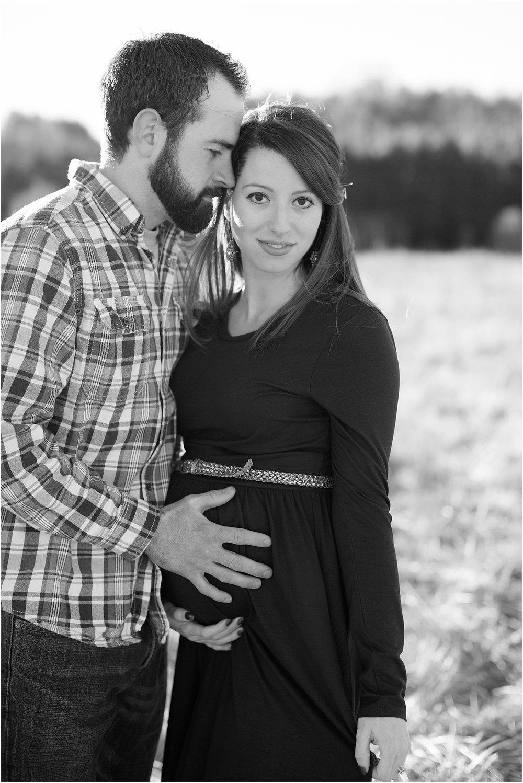 Alicia Maternity_0015.jpg