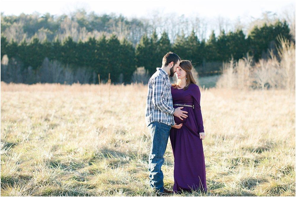 Alicia Maternity_0017.jpg