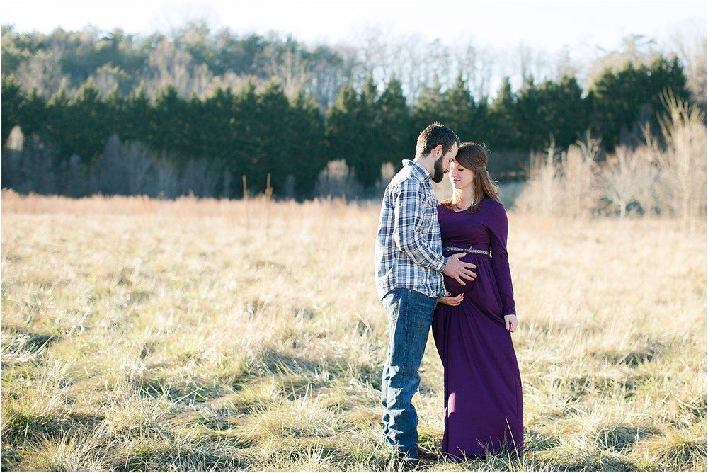 Alicia Maternity_0018.jpg