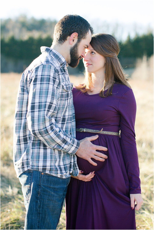 Alicia Maternity_0021.jpg