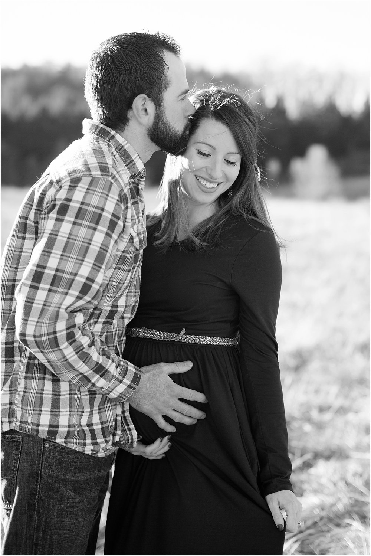 Alicia Maternity_0022.jpg