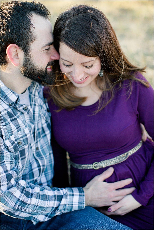 Alicia Maternity_0030.jpg