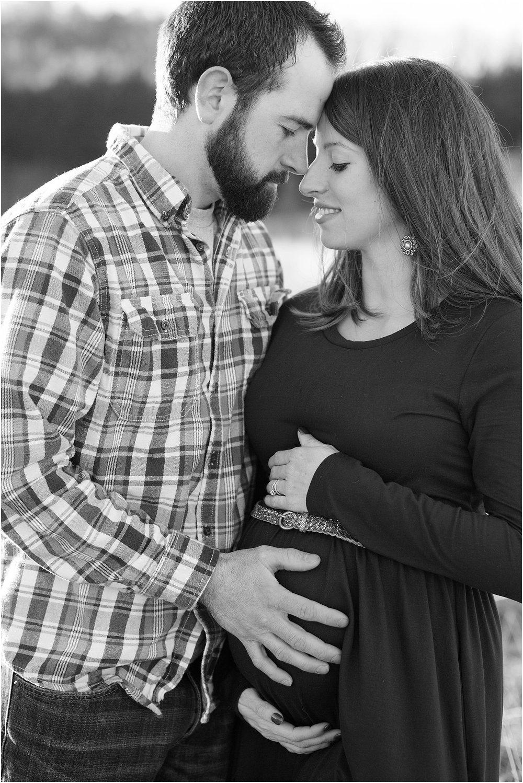 Alicia Maternity_0032.jpg