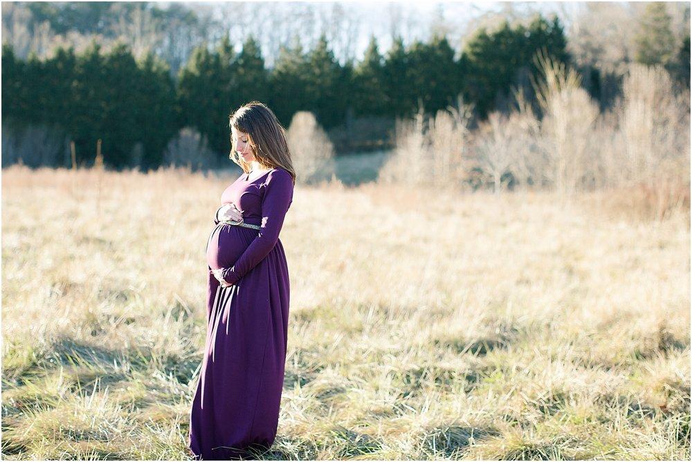 Alicia Maternity_0049.jpg