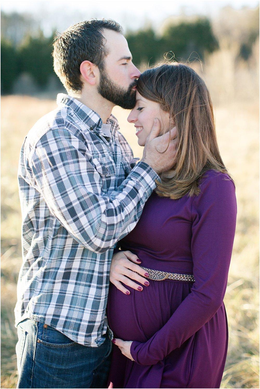 Alicia Maternity_0051.jpg
