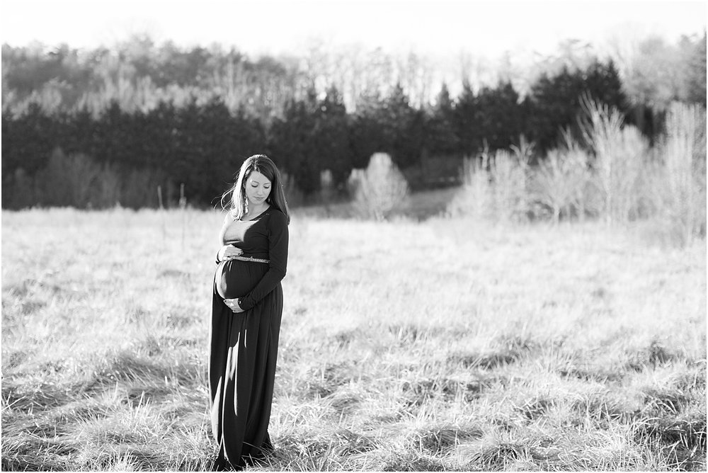 Alicia Maternity_0025.jpg