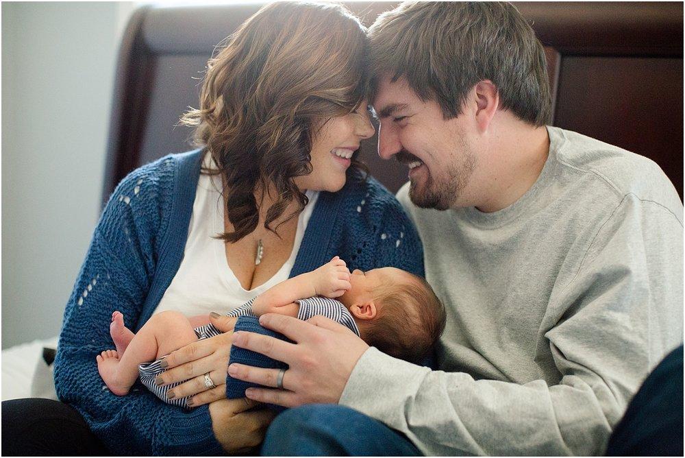 Jantzen Newborn Blog Images_0003.jpg