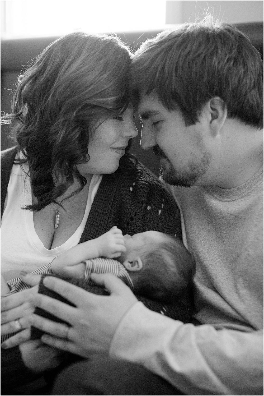 Jantzen Newborn Blog Images_0001.jpg