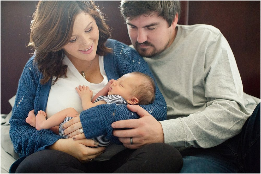 Jantzen Newborn Blog Images_0006.jpg