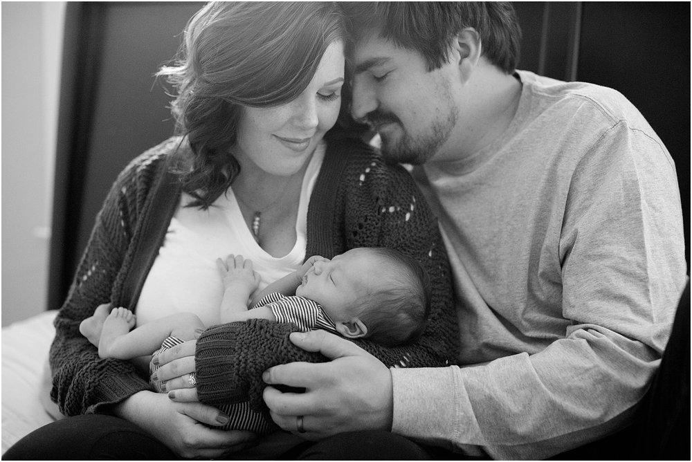 Jantzen Newborn Blog Images_0008.jpg
