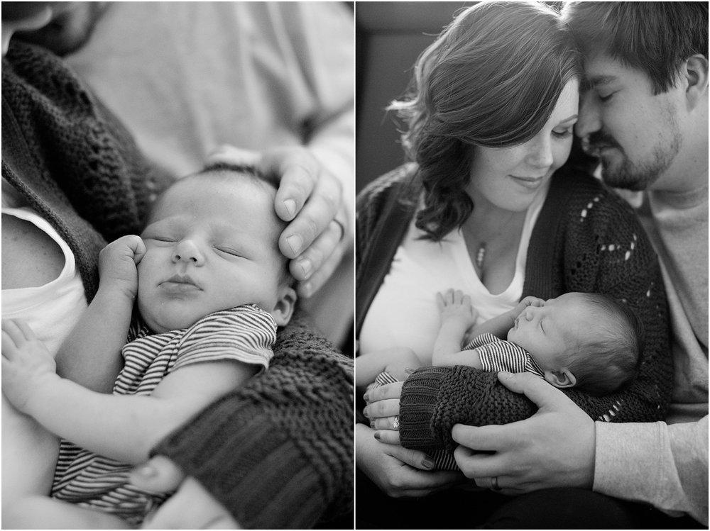 Jantzen Newborn Blog Images_0010.jpg