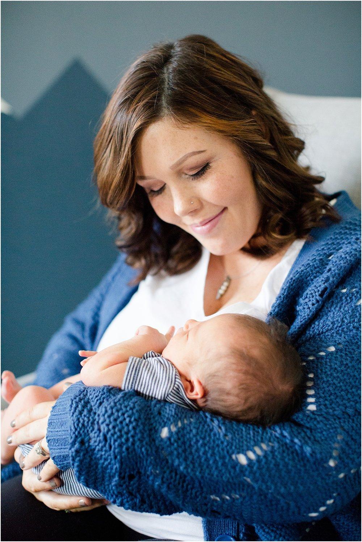 Jantzen Newborn Blog Images_0017.jpg