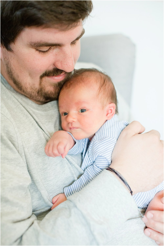 Jantzen Newborn Blog Images_0027.jpg