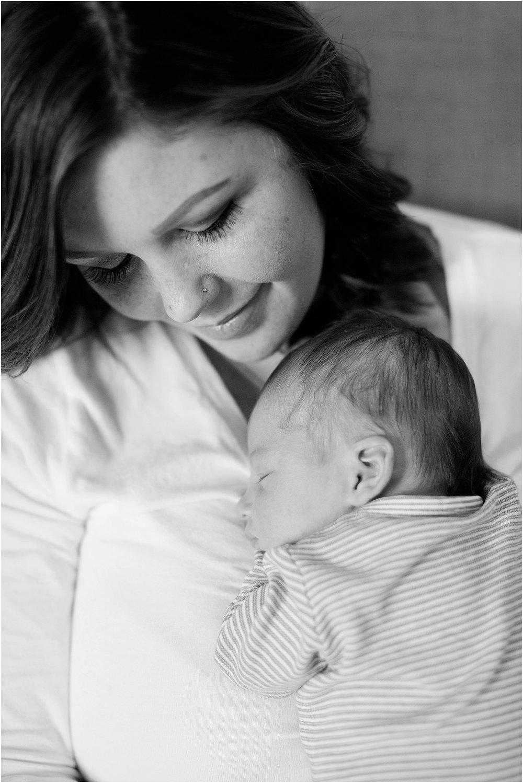 Jantzen Newborn Blog Images_0038.jpg