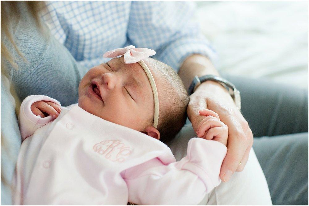 Wells Newborn Blog Images_0003.jpg