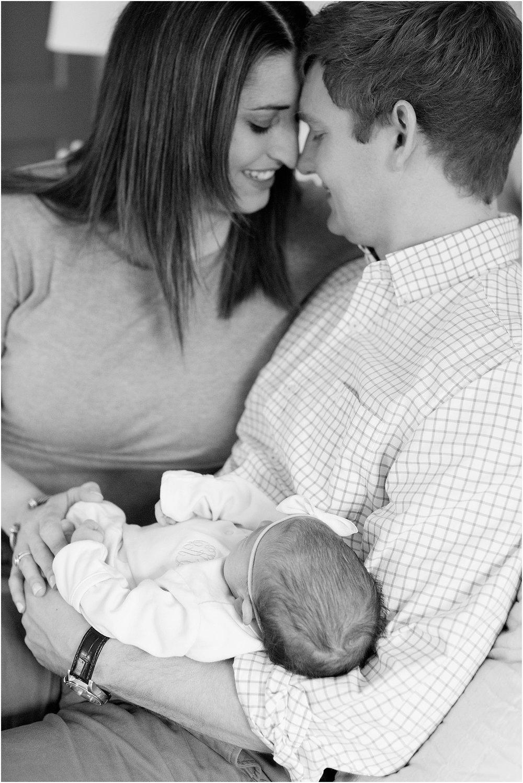 Wells Newborn Blog Images_0004.jpg