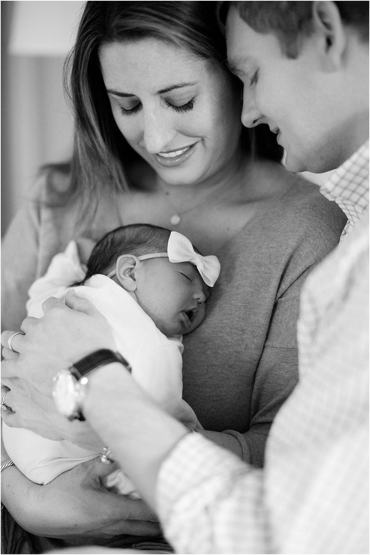 Wells Newborn Blog Images_0006.jpg