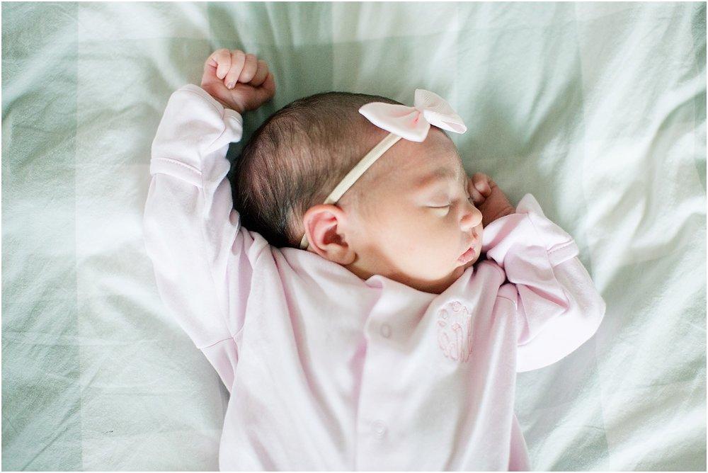 Wells Newborn Blog Images_0010.jpg