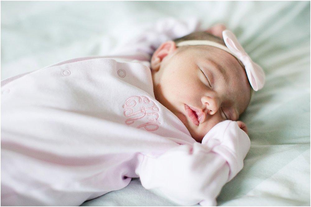 Wells Newborn Blog Images_0011.jpg