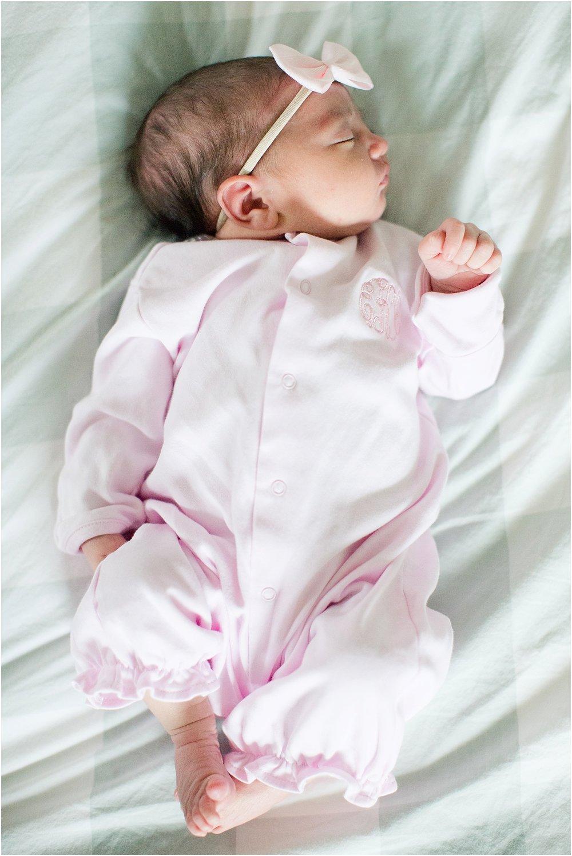 Wells Newborn Blog Images_0012.jpg