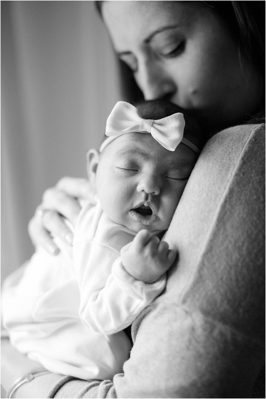 Wells Newborn Blog Images_0013.jpg