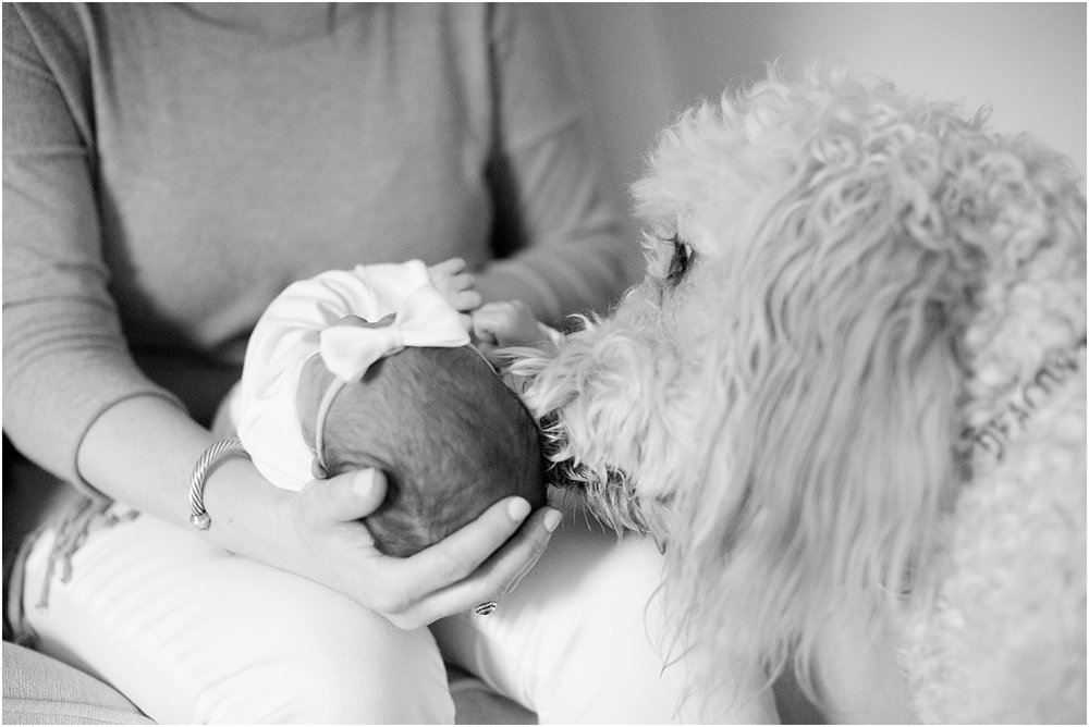 Wells Newborn Blog Images_0016.jpg
