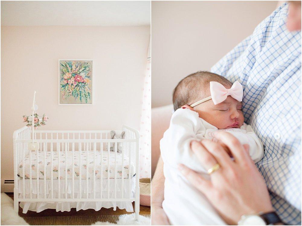 Wells Newborn Blog Images_0018.jpg