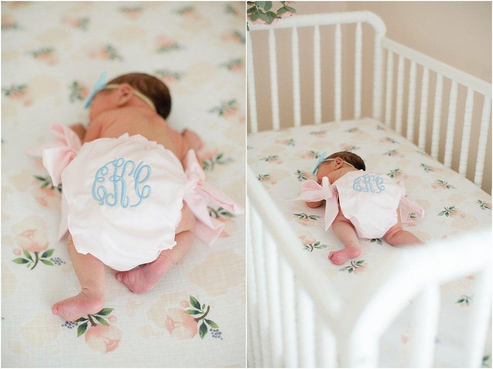 Wells Newborn Blog Images_0020.jpg