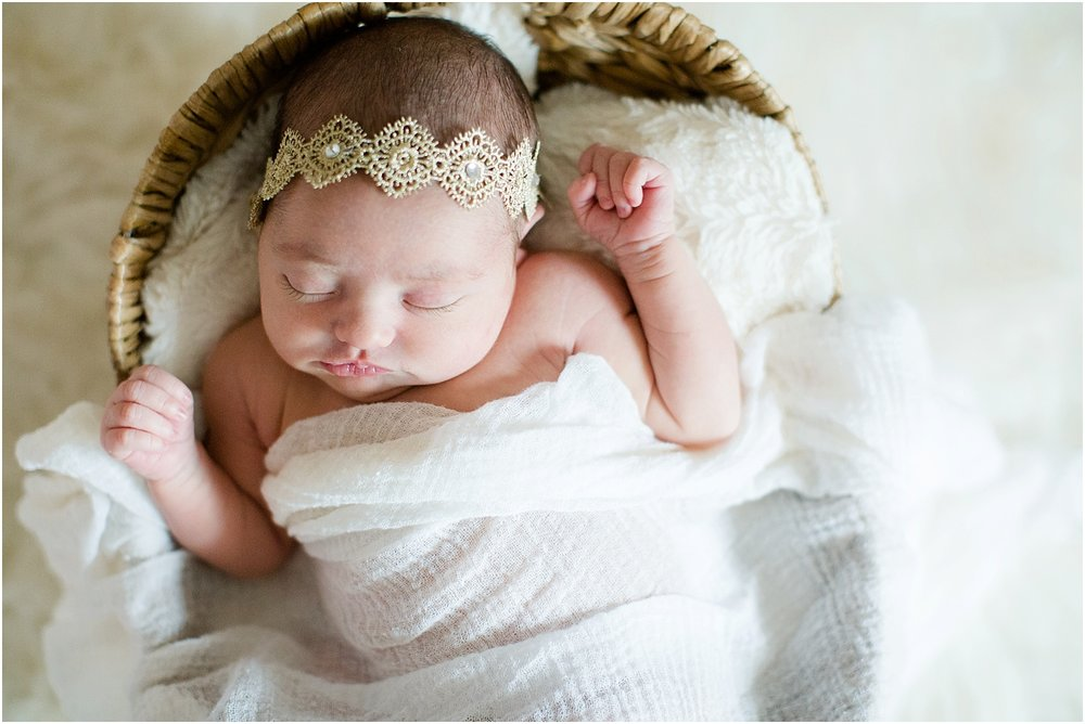 Wells Newborn Blog Images_0022.jpg