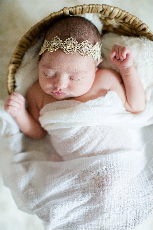 Wells Newborn Blog Images_0021.jpg