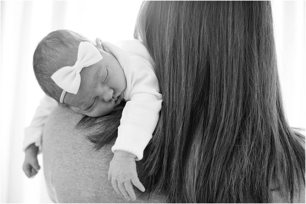 Wells Newborn Blog Images_0029.jpg