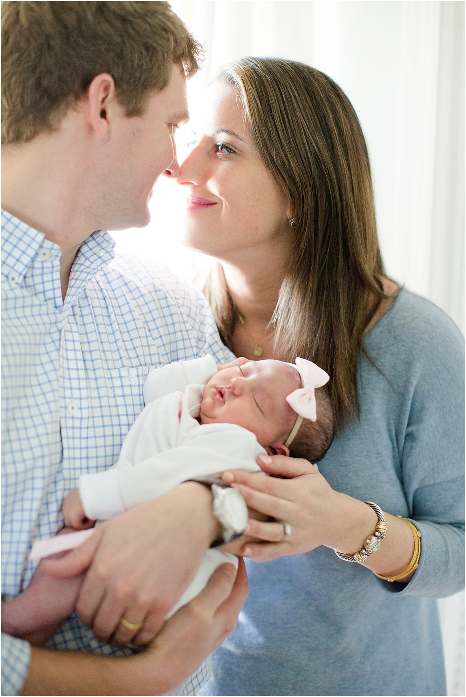 Wells Newborn Blog Images_0028.jpg