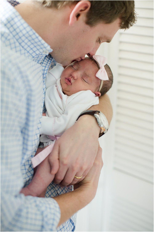 Wells Newborn Blog Images_0031.jpg