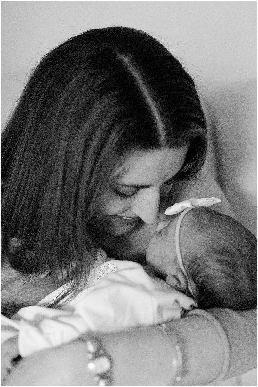 Wells Newborn Blog Images_0037.jpg
