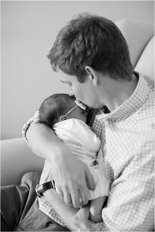 Wells Newborn Blog Images_0038.jpg