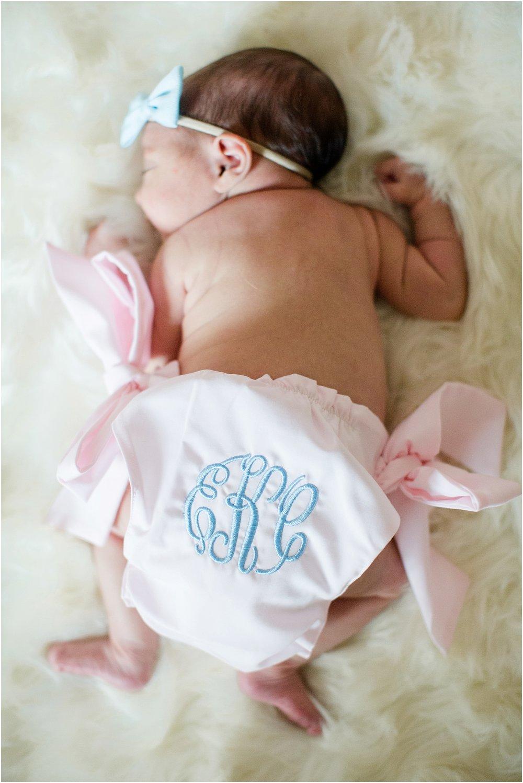 Wells Newborn Blog Images_0040.jpg
