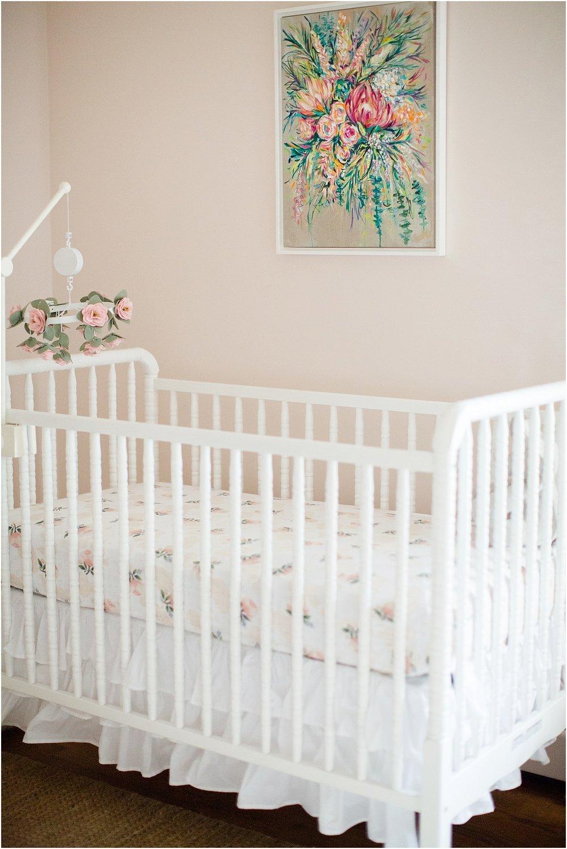 Wells Newborn Blog Images_0042.jpg