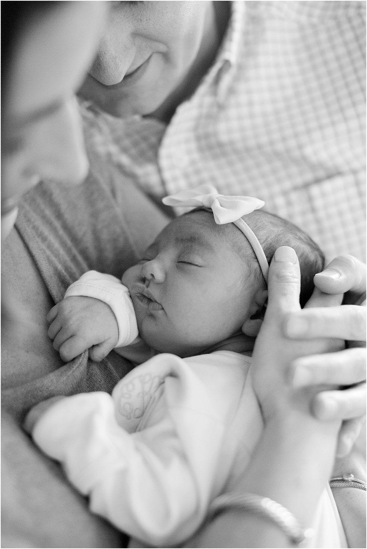 Wells Newborn Blog Images_0044.jpg