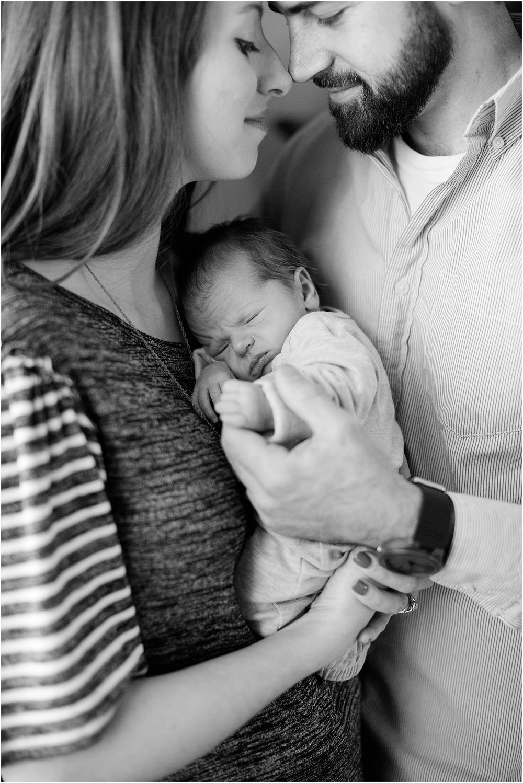 Wells Newborn Blog Images_0067.jpg